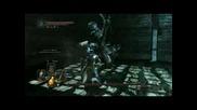 Dark Souls Ii епизод 7