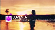 Juventa - Superhuman (feat. Kelly Sweet) [dubstep]