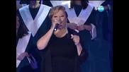 Людмила Йовчева - Live концерт - 24.10.2013 г.
