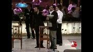 Hamdi Akatay - Solo Pop Strar