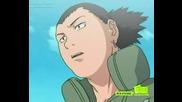 Naruto - Ep.197 - Crisis The Hidden Leaf 11 Gather! {eng Audio}