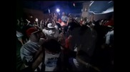 Cam Ron feat. Juelz Santana and Freekey Zeekey - Hey Ma (high quality)
