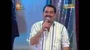 Ibrahim Tatlises - Bul Getir - Ibo Show