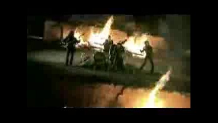 Manowar - Warriors Of The World United (Monsters of metal nr1)