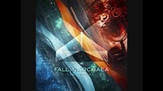 Fall In Archaea - The Messenger