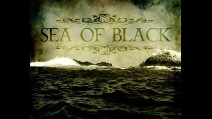 Sea Of Black - Dissapear