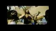 Wisin Y Yandel Ft. Rupee - Hey Mami
