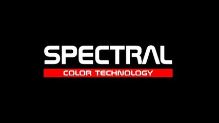 Spectral technology 2012