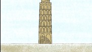 Ооо, Пиза ... ооо!ooo, Pisa... ooo!