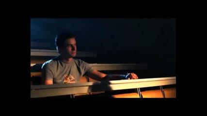New2011 Лияна - Запознай се с мен (official Video)