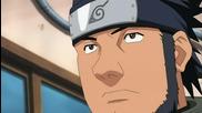 Naruto Shippuuden - 56 [ Бг Субс ] Върховно Качество