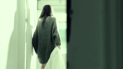 [mv] Infinite - Paradise (1080p)