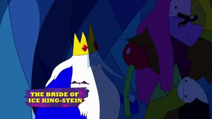 Cartoon Network Азия-halloween monster weekend (реклама,октомври 2014)