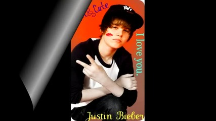 Кратък на Justin Bieber