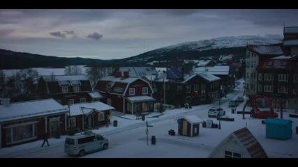 Chef's table s01 ep06 Magnus Nilsson