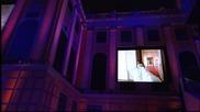 Andre Rieu & Suzan Erens - I Belong To Me