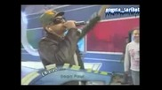 Sean Paul @ Lima - Peru 2008 (tv Habacilar)
