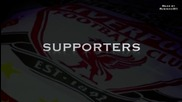 Our support to Brendan Rodgers & Livepool