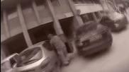 [!new!] Nrg_d meets Dub Caravan – Praising Jah