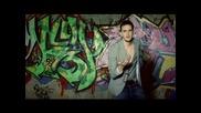 Dillan - Всичко давам за тебе (dvd rip)