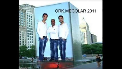 Ork Mecolar 2011 Kut Ayana