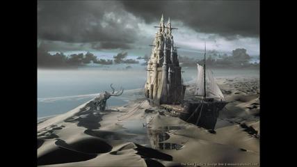 Aeternum Sacris - A Castle Made of Desires