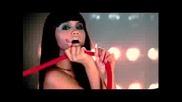 Kat Deluna & Lil Wayne - Unstoppable *hd*