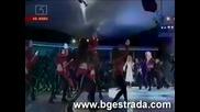 Росица Кирилова - Доброта - Бургас и морето 2007
