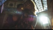 Akora Mike Stil Yam Nor - Eyes of Love Toly Braun Remixvideo Edit