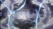 Naruto Shippuuden - 371 [ Бг Субс ] Високо Качество