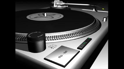 Jens O - All The Things She Said (club Mix) Trance