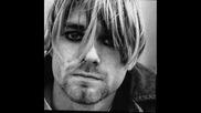 Kurt Cobain Tribute Smells Like Teen Spirit piano version