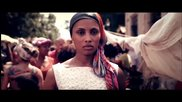 Imany - You will never know / Ти Никога Няма Да Узнаеш /