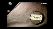 Top.gear.21.06 - Тестване на три стари автомобила ! (част 1 ) + Bg Аудио