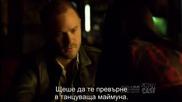Lost Girl Изгубена S02e15 (2011) бг субтитри