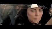 Black Eyed Peas - Imma Be Rocking That Body (hd)