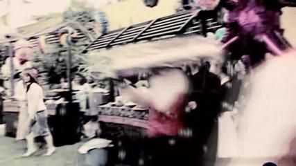 Rebelde - Merry Christmas