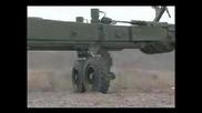 Turkish T - 155 Towed Howitzer (panter) 2002