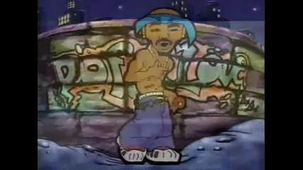 Snoop Dogg amp;amp; 2pac - Vato (remix)