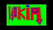 Kick - Nokia Super Extra Bass