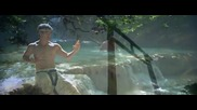 Street Fighter - Assassins Fist Улични бойци Юмрукът на убиеца- 02-03 бг субтитри