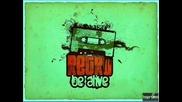 dj seven - retro party mix