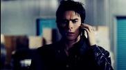 Damon and Elena - Love & Lost
