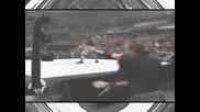 Wwe - Hardy Boyz Extreme Klip!!!...