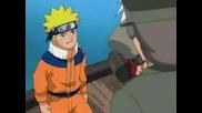 Naruto Ep 177 Part 2