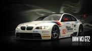 Need For Speed Shift Soundtrack 01 Buraka Som Feat. Pongo - Kalemba Wegue - Wegue