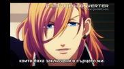 Uta no Prince-sama Maji Love 1000% Епизод 9 - bg sub Високо качество[terrorfansubs]