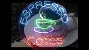 Noha - Tu Cafe