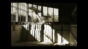 Чернобил - Град Припят !!!