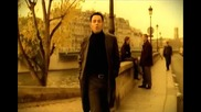 Savage Garden - Truly Madly Deeply [bg subs]